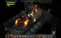 Cкриншот Din's Curse: Demon War, изображение № 572270 - RAWG