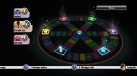 Cкриншот Trivial Pursuit, изображение № 521880 - RAWG