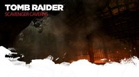 Cкриншот Tomb Raider: The Caves & Cliffs Multiplayer Map Pack, изображение № 607607 - RAWG