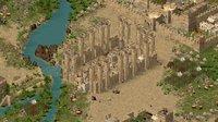 Stronghold Crusader HD screenshot, image №119182 - RAWG