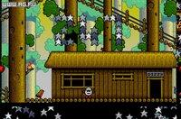 Cкриншот The Fantastic Adventures of Dizzy, изображение № 294591 - RAWG