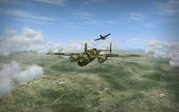 WarBirds - World War II Combat Aviation screenshot, image №130760 - RAWG