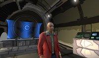 Cкриншот Incognito: Episode 2, изображение № 554078 - RAWG