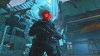 Resident Evil Re:Verse Beta screenshot, image №2782677 - RAWG