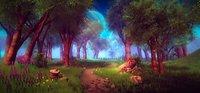 Wanderlust screenshot, image №667109 - RAWG