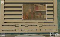 Cкриншот A Short Tale, изображение № 627569 - RAWG