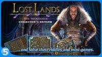 Cкриншот Lost Lands 4, изображение № 1572378 - RAWG