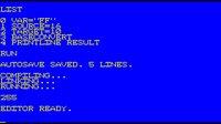 Cкриншот Ozapell Basic, изображение № 113378 - RAWG