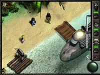 Cкриншот Mystery at Greveholm 2: The Journey to Planutus, изображение № 2537783 - RAWG