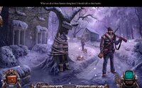 Cкриншот Mystery Case Files: Dire Grove, Sacred Grove Collector's Edition, изображение № 2395656 - RAWG