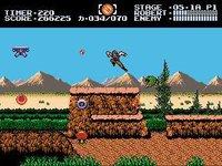 Cкриншот Ninja Gaiden 4 / Team Ninja Unkende 4, изображение № 1803867 - RAWG