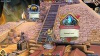 Cкриншот Chronicle: RuneScape Legends, изображение № 112953 - RAWG