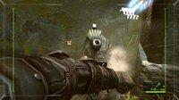 Cкриншот Time Crisis: Razing Storm, изображение № 557919 - RAWG