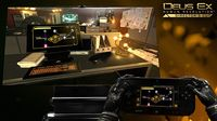 Cкриншот Deus Ex: Human Revolution - Director's Cut, изображение № 262456 - RAWG