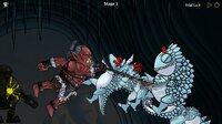 Dark Stone: The Lightseeker screenshot, image №2563179 - RAWG
