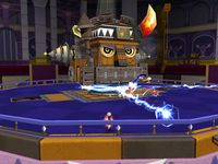 Cкриншот Tales Runner, изображение № 79923 - RAWG