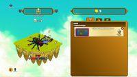 Clicker Heroes screenshot, image №1595 - RAWG