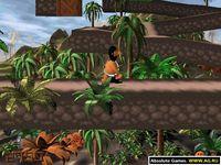 Cкриншот 3D Caveman Rocks!, изображение № 318090 - RAWG