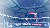 Cкриншот Badminton Kings VR, изображение № 824823 - RAWG