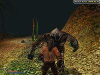 Cкриншот Архангел, изображение № 318555 - RAWG