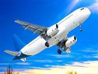 Cкриншот Airplane flight simulator 3, изображение № 1801624 - RAWG