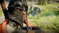 Cкриншот Dragon Age: Инквизиция, изображение № 598742 - RAWG