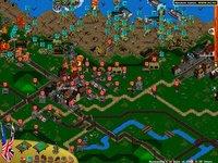 Cкриншот La Batalla de Normandia, изображение № 330799 - RAWG