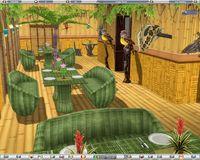 Cкриншот Restaurant Empire II, изображение № 183309 - RAWG
