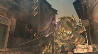 Cкриншот Bayonetta, изображение № 211617 - RAWG