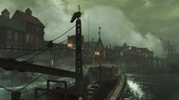 Cкриншот Fallout 4 - Far Harbor, изображение № 810812 - RAWG