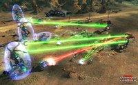 Cкриншот Command & Conquer 3: Ярость Кейна, изображение № 185222 - RAWG