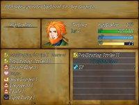 Cкриншот Res Judicata: Vale of Myth, изображение № 642249 - RAWG