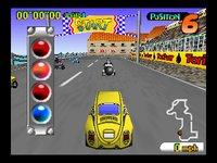 Penny Racers screenshot, image №741005 - RAWG