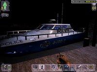 Deus Ex screenshot, image №300447 - RAWG