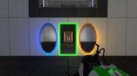 Cкриншот Portal Reloaded, изображение № 2815598 - RAWG