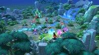 The Chronicles of Dragon Wing - Reborn screenshot, image №639158 - RAWG