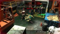 Cкриншот Resident Evil: Resistance, изображение № 2257634 - RAWG