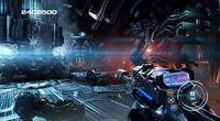 Alien Rage - Unlimited screenshot, image №180526 - RAWG