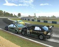 Cкриншот ToCA Race Driver, изображение № 366585 - RAWG