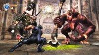 Ninja Gaiden Black screenshot, image №696621 - RAWG