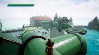Cкриншот Magika Land of Fantasy, изображение № 853306 - RAWG