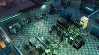 Phantom Doctrine screenshot, image №651245 - RAWG