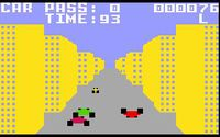 Turbo screenshot, image №727940 - RAWG