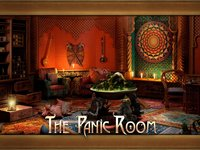The Panic Room screenshot, image №90864 - RAWG