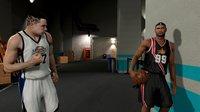 Cкриншот NBA 2K14, изображение № 32782 - RAWG