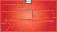 Box Maze Extreme screenshot, image №856589 - RAWG
