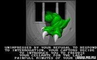 Corporation screenshot, image №325672 - RAWG
