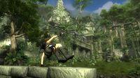 Cкриншот Tomb Raider: Underworld, изображение № 102464 - RAWG