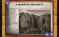 Cкриншот 5-in-1 Pack - Monument Builders: Destination USA, изображение № 135349 - RAWG