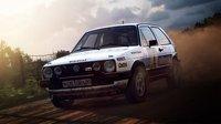 Cкриншот DiRT Rally 2.0, изображение № 1652172 - RAWG